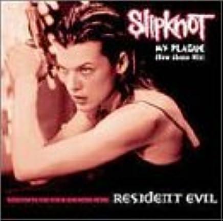 MY PLAGUE MUSICA SLIPKNOT BAIXAR -
