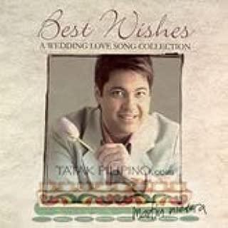 tagalog wedding songs