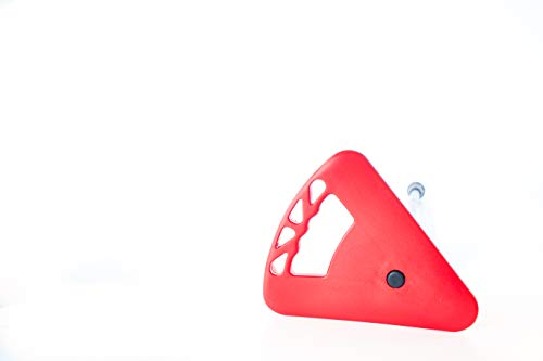 activera Sitzstock faltbar mit Tasche extra kurz Der Gehstock mit Sitz
