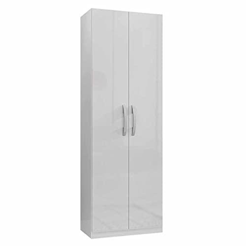 Consejos para Comprar Accesorios de almacenaje de armario . 7