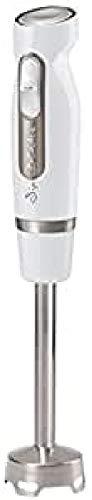 SHB4460WH Mixeur