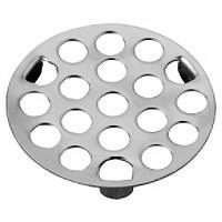 Snap In Strainer, 1 5/8 by Plumb Pak