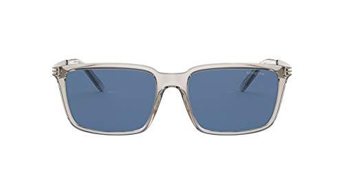 Arnette AN4270 Calipso 266680 56 Nuevos Hombres Gafas De Sol
