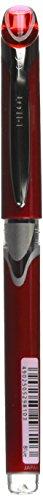 Pilot Penna Roller Hi-Tecpoint V7 Grip, Rosso