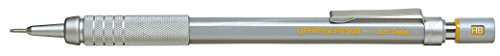 Pentel PG500 portamine Graphgear 500 0,9 mm 1 pz