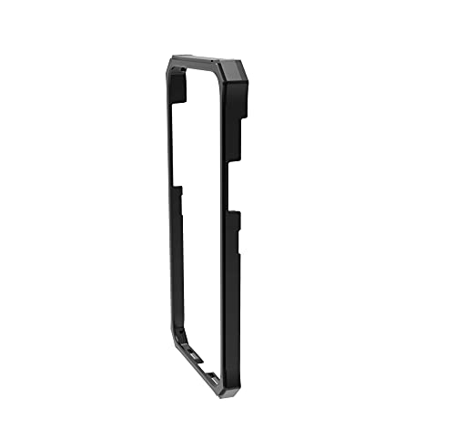 ZeroLemon Replacement Protector Frame for iPhone 12 Pro Max 10000mAh...