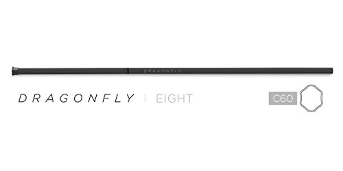 Epoch Lacrosse Dragonfly Eight Shafts