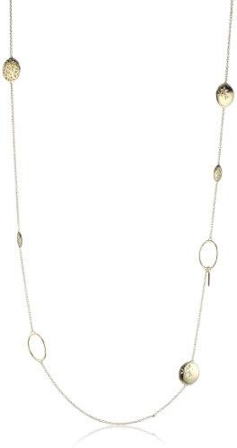 Tommy Hilfiger Damen-Halskette 2700011