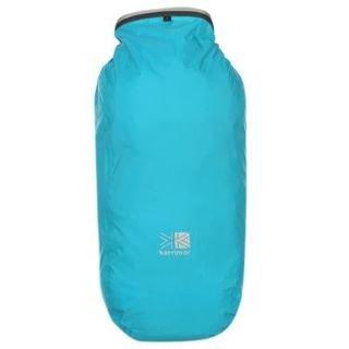 Karrimor Drybag 25L - Teal