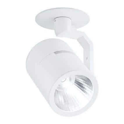 Brumberg Leuchten LED-Richtstrahler 89153040 36Gr, 4000K, ws. Downlight/Strahler/Flutlicht 4251433902614