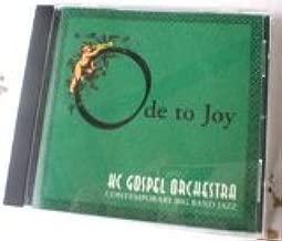 kc gospel orchestra