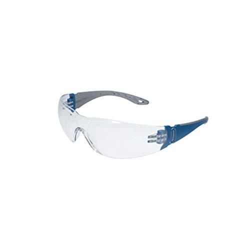Veiligheidsbril krasbestendig en anti-condens-veiligheidsbril