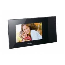 "Sony DPP-F700B Cornice digitale 7 """