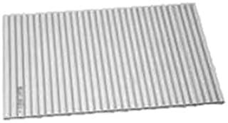 BL-S88153-K INAX/イナックス/LIXIL/リクシル 水まわり部品 巻きフタ (奥行A)885MM (幅B)1536MM 浴室