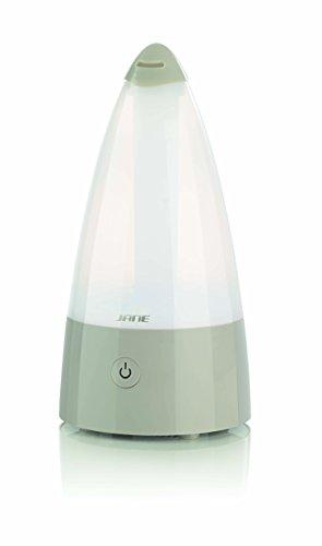 JANE 050116C01 - Humidificador ultrasónico, unisex