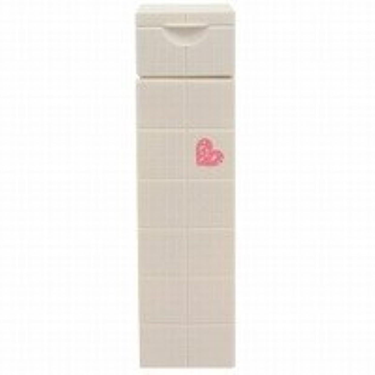 愛する発掘クック【X3個セット】 アリミノ ピース プロデザインシリーズ モイストミルク バニラ 200ml