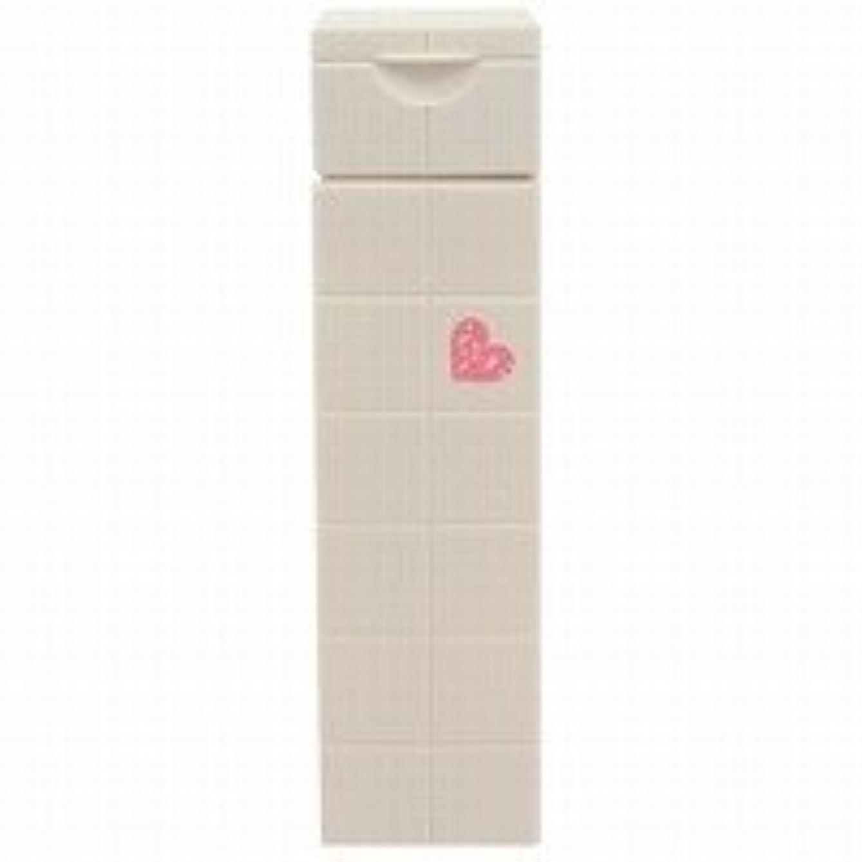 粘土分析的な成長【X4個セット】 アリミノ ピース プロデザインシリーズ モイストミルク バニラ 200ml
