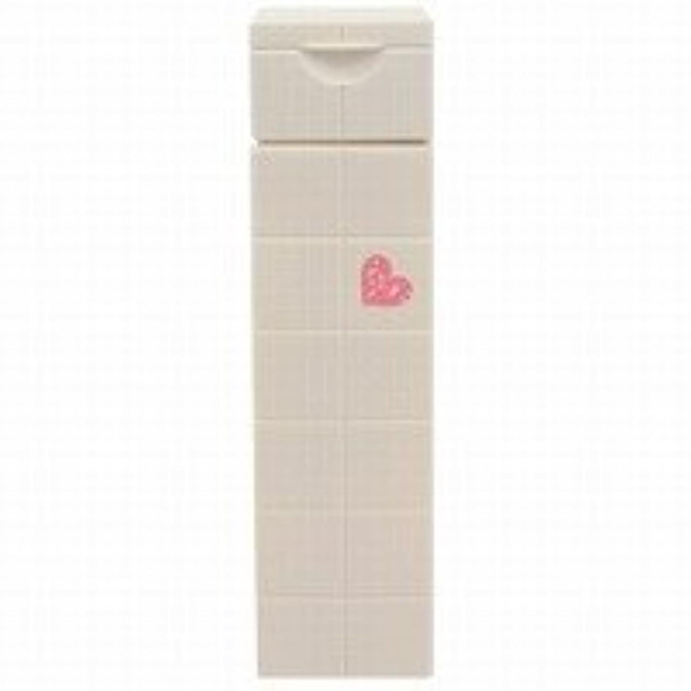 葉っぱサッカー息子【X5個セット】 アリミノ ピース プロデザインシリーズ モイストミルク バニラ 200ml