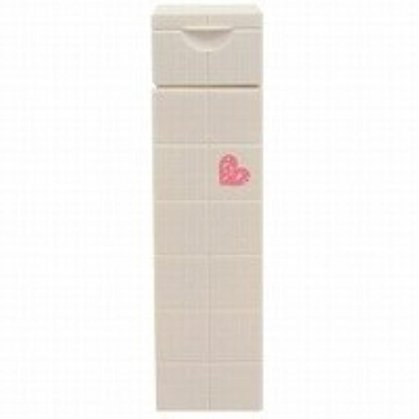牧草地ネックレット交流する【X2個セット】 アリミノ ピース プロデザインシリーズ モイストミルク バニラ 200ml