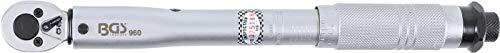BGS 960 | Llave dinamométrica | cuadrado externo