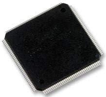 Microprocessors - MPU Super intense SALE Regular dealer 32B DMA MC68340CAB16E Timer