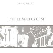 Phonogen (2002-05-03)