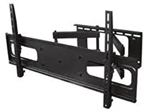 Fully Adjustable - TV Wall Mount Bracket for Sony KDL-46S2010 46 Inch LCD HDTV Television
