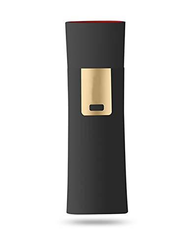 HongLianRiven USB-Festplatte 32G / 64G / 128G Antiviren-Schreibschutz 3.0 Sicherheits-Memory Stick USB 3.0 Lesegeschwindigkeit 20-120 MB/s Schwarzes Flash-Laufwerk 10-11 (Size : 32G)