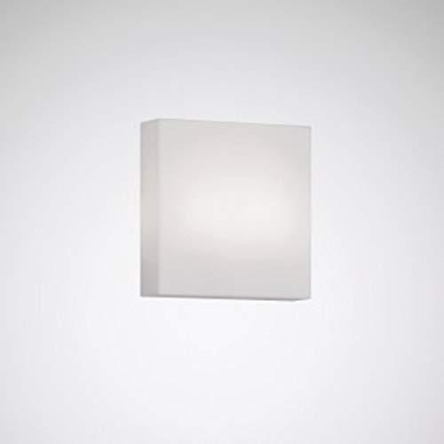 Trilux–Diffusor Deca WD1213PMMA