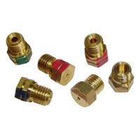 Whirlpool 9757426 Gas Range Conversion Kit