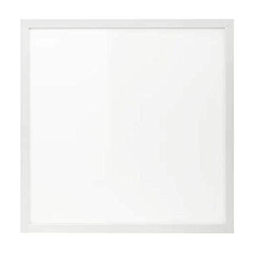 IKEA FLOALT LED-Lichtpaneel Weißspektrum; dimmbar; (60x60cm); A++