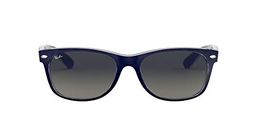 original wayfarer color mix - 1
