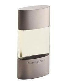 Essenza Di Zegna By Ermenegildo Zegna Parfums For Men Eau De Toilette Spray 1.6 Ounces
