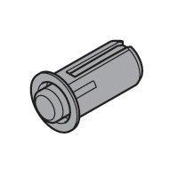 993.0531 Servo-Drive Distance Bumper 3mm Gap