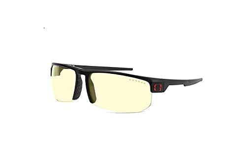 Gaming Glasses   Blue Light Blocking Glasses   Torpedo/Onyx by G