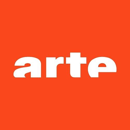 test Kunst Deutschland