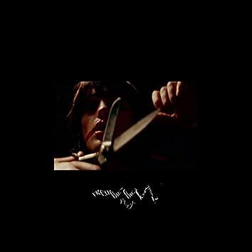 Fuel (Bari Shapeshifter Remix)