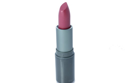 Prestige Classic Lipstick PL-49A Pink Sands