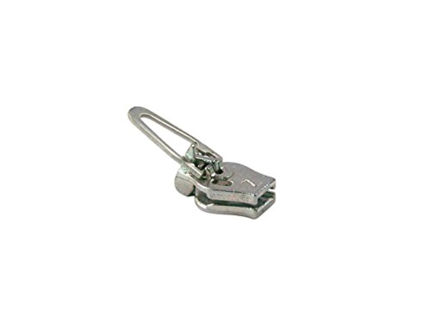 ZlideOn 3A-2 (metal / plastic) (silver)