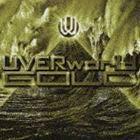 GOLD通常盤 UVERworld