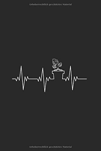 Herzschlag Herzfrequenz Fensterblatt:...