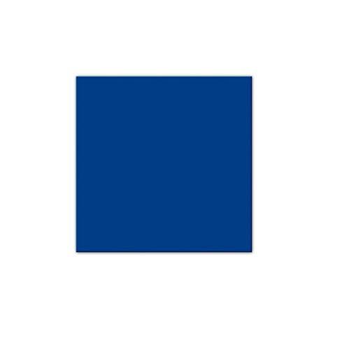 takestop® papieren tafelkleden voor feesten nacht blauw gekleurde tafelkleden Pastel kleuren USA en wegwerp verjaardagen bruiloft geboorte doopfeest