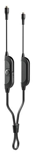 Westone ウェストン ワイヤレスBluethoothレシーバー MMCXコネクタ AAC&aptX上位コーデック対応 Bluetooth4.0 78548