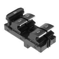 Chrome Master 5G0959857C Interrupteur de commande pour Golf GTI MK7 Passat B7