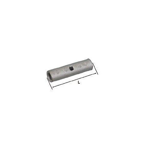 elpress 400200410Kupfer Armbinden, KS und Kragendübel KSD, 70mm² Teil der Treiber, 45mm Länge, 50Verpackung