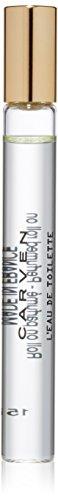 CARVEN l'de toilette parfumé Roller – 9,4 gram parfumé Roller (Mini)