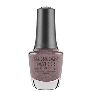 Morgan Taylor From Rodeo To Rodeo Drive Nail Lacquer