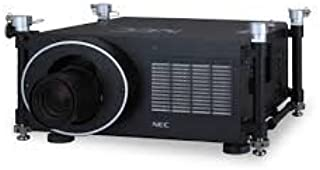 NP-PH1400U 14,000 (center-screen) Lumen Professional Integration Projector