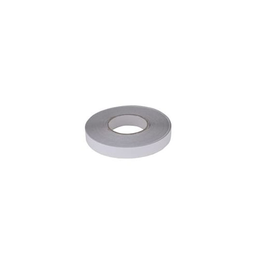 Three Emme 3156525?antiderapante Tape, Transparent, 18?metres, Height 25?mm