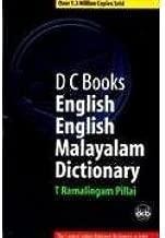 Best dc books english english malayalam dictionary Reviews